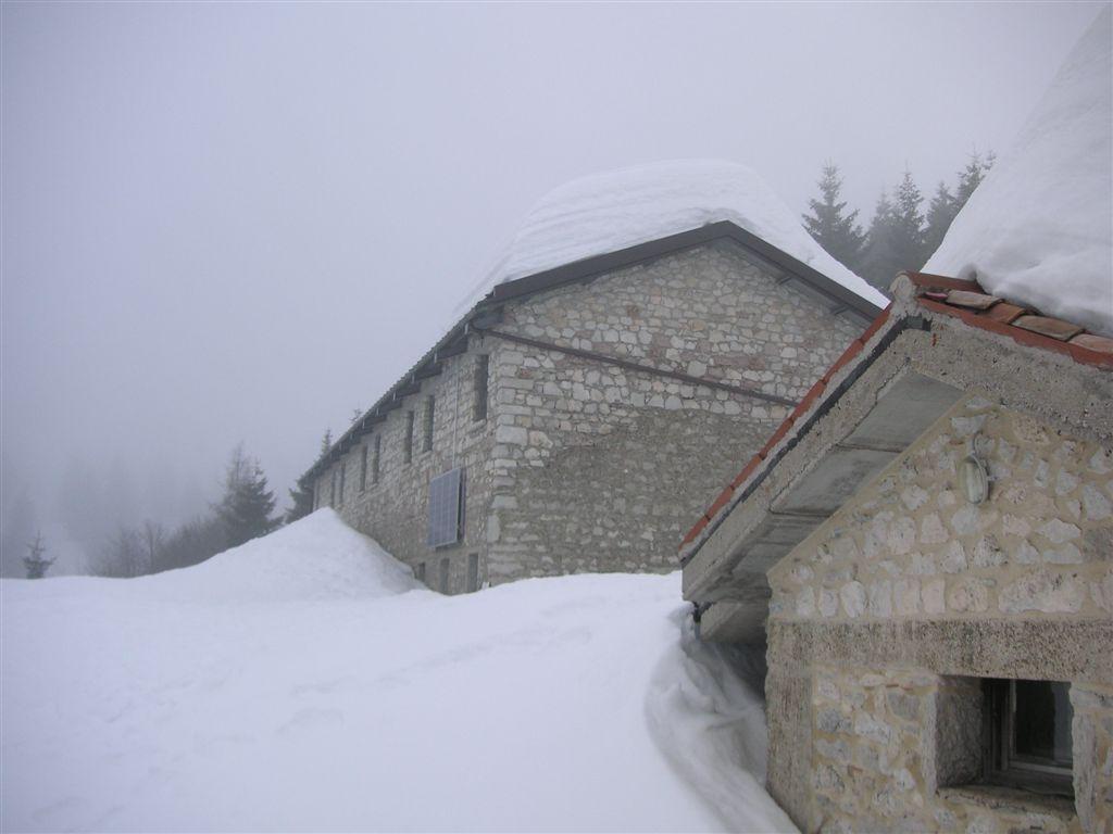 guzzella-01-03-2009-14