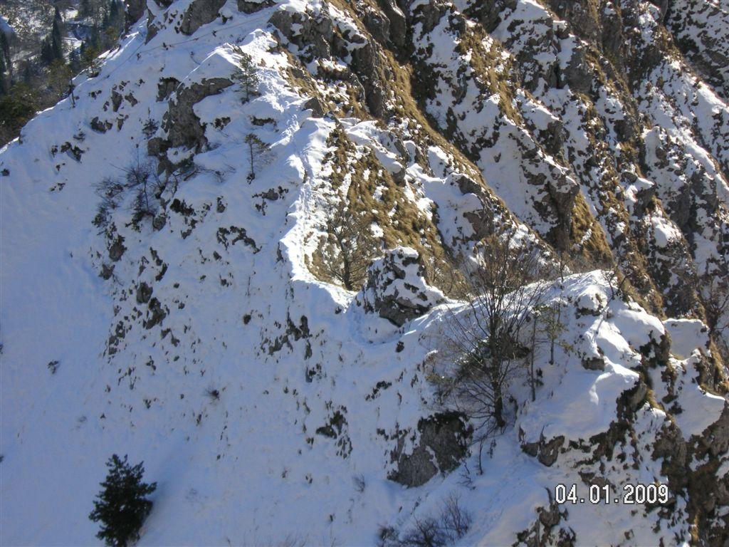 guzzella-04-01-2009-23