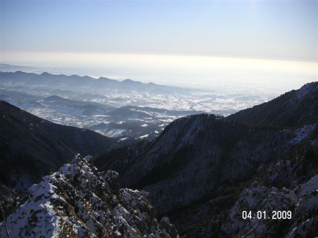 guzzella-04-01-2009-29