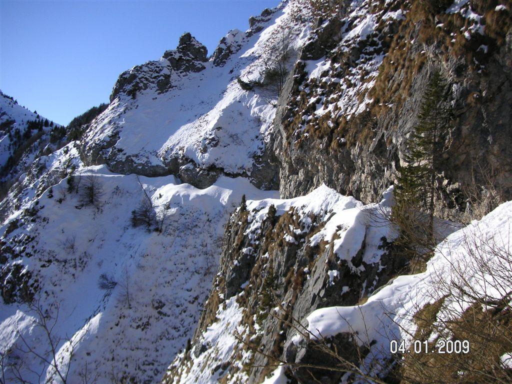 guzzella-04-01-2009-36