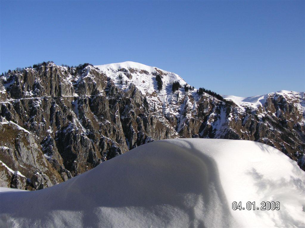 guzzella-04-01-2009-48