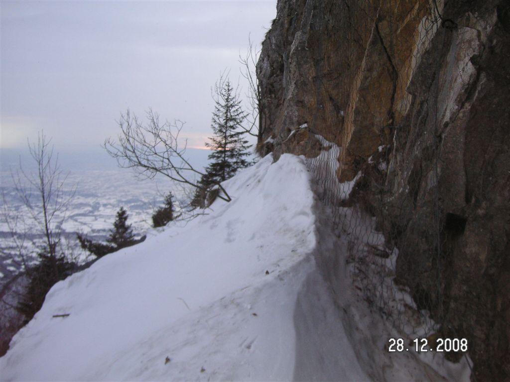guzzella-28-12-2008-4
