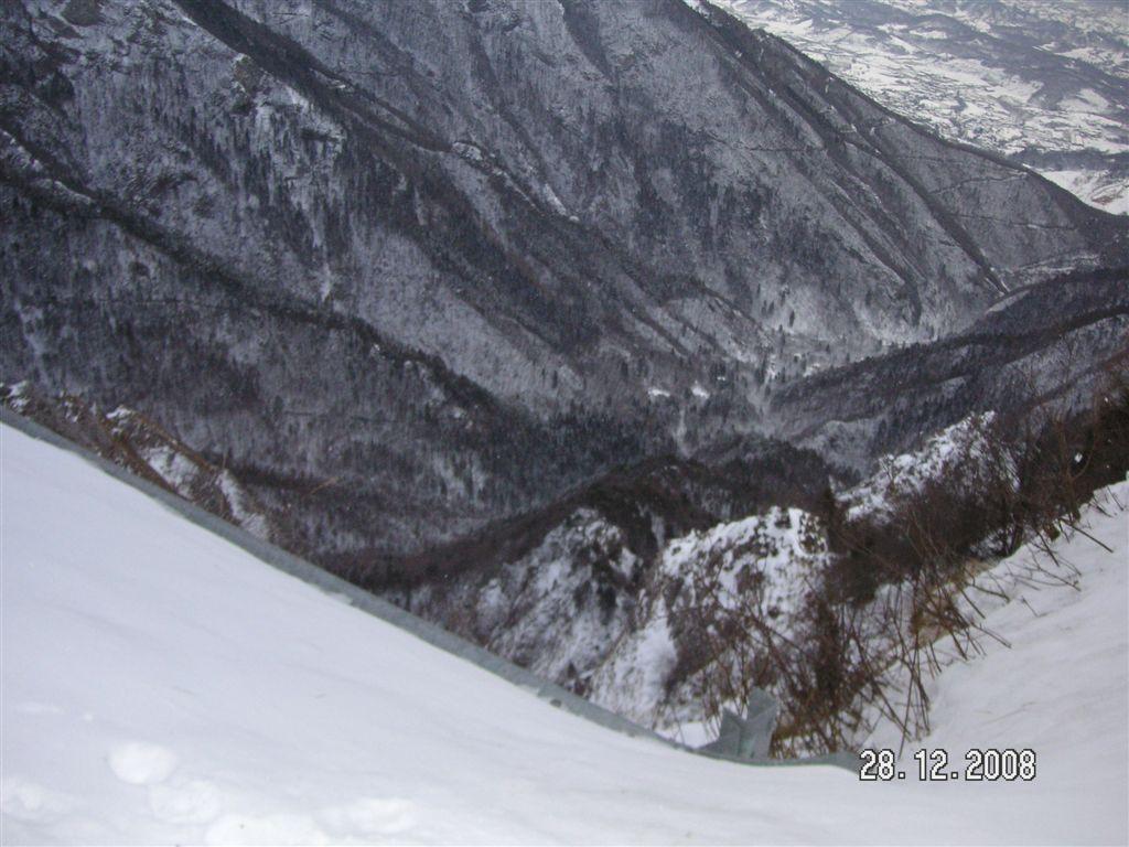 guzzella-28-12-2008-5