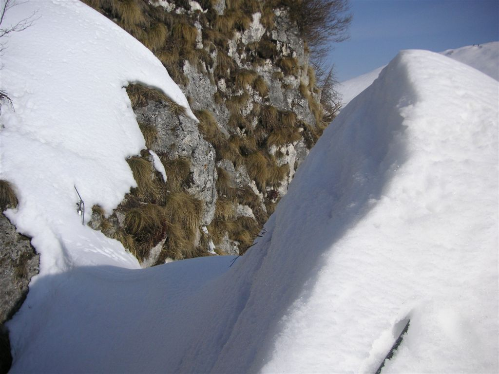 sass-brusai-22-02-2009-13