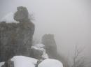guzzella-01-03-2009-3