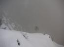 guzzella-01-03-2009-4