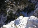 guzzella-04-01-2009-11