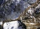 guzzella-04-01-2009-20