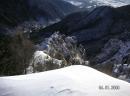 guzzella-04-01-2009-30