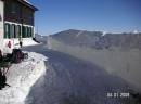 guzzella-04-01-2009-51