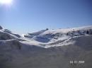 guzzella-04-01-2009-53