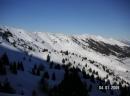 guzzella-04-01-2009-61