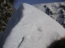 sass-brusai-22-02-2009-15