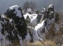 sass-brusai-22-02-2009-20