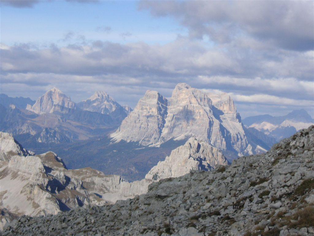 montagna-11-2006-048