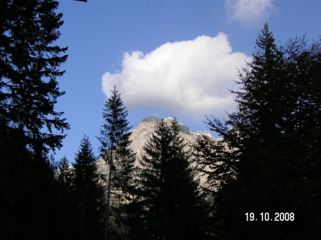 19-10-2008-008