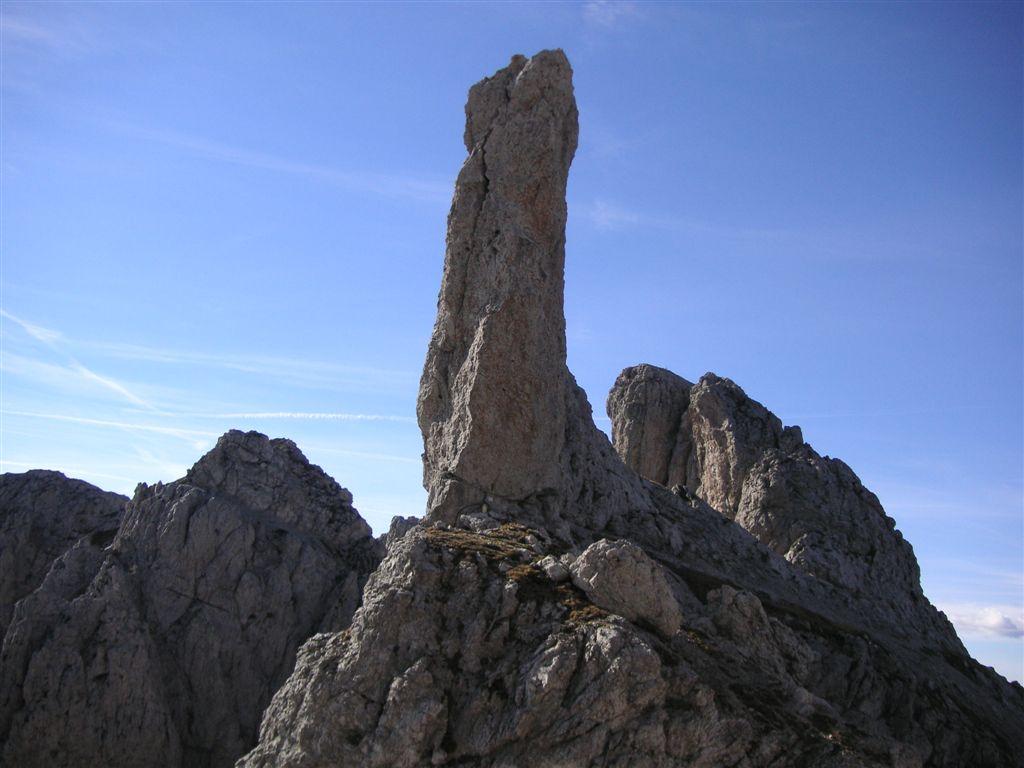 montagna-11-2006-036