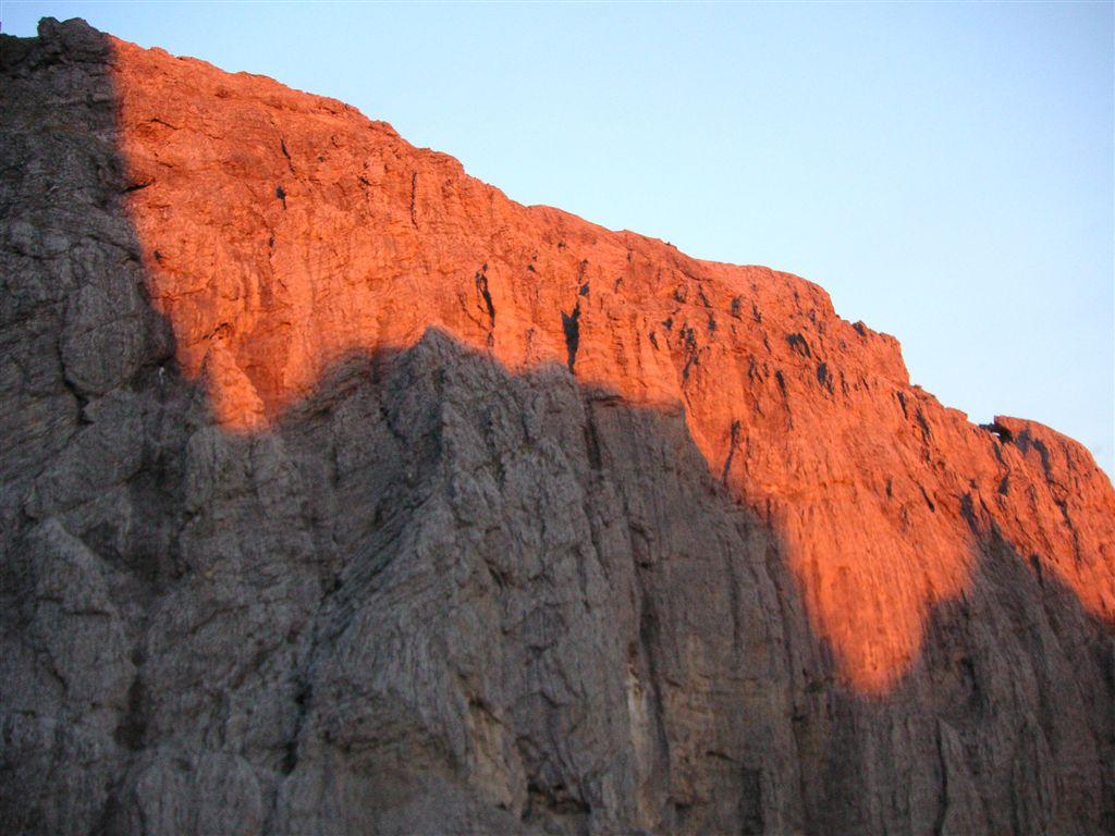 montagna-11-2006-049