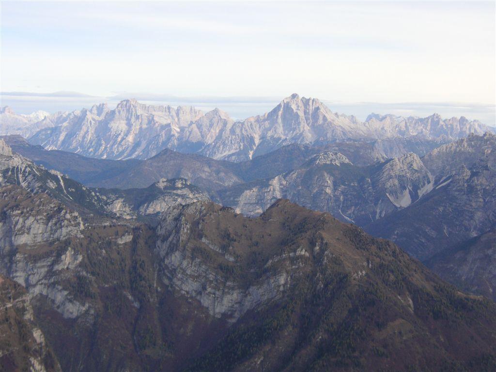 montagna-11-2006-062
