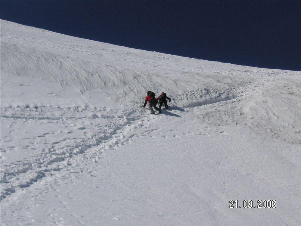 solda-2008-057