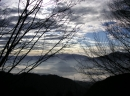 montagna-11-2006-001