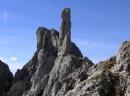 montagna-11-2006-031