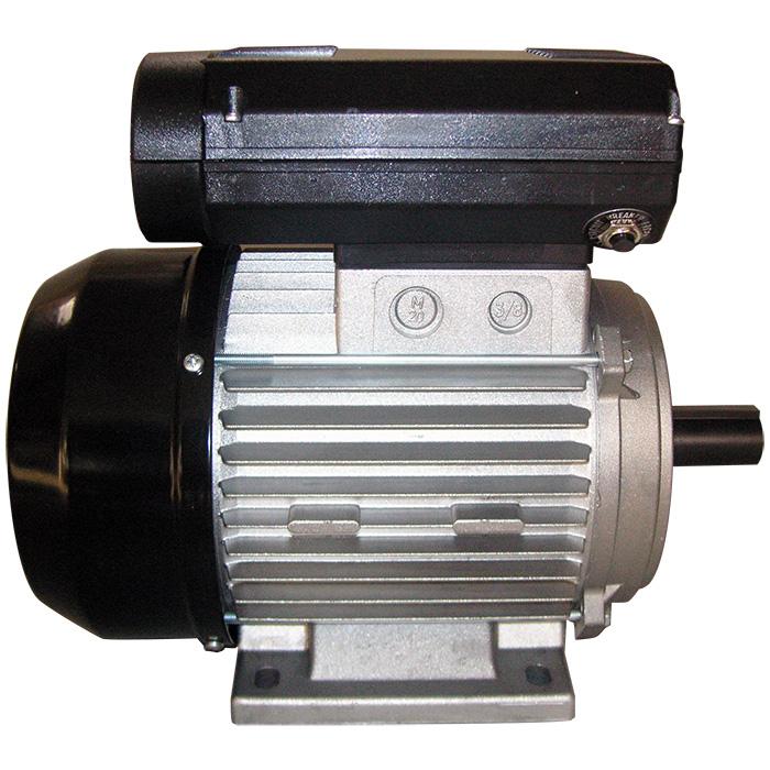 Motore elettrico MX