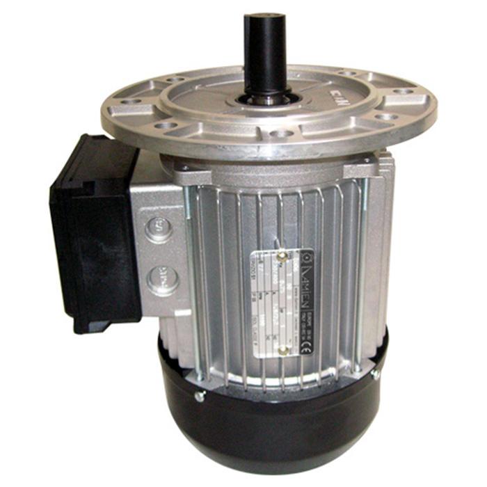 Motore elettrico trifase SERIE T